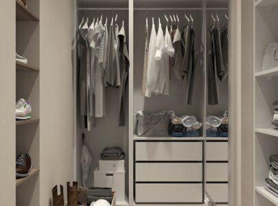 6 tips για να φτιάξεις την ντουλάπα σου!